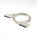 CS-500-09: SCSI Kabel HP-Cen-68 Stecker an HP-Cen-68 Stecker 90cm