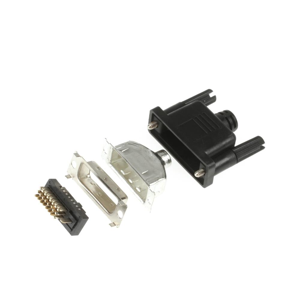 adapter stecker kappen u a dvi kabel displayport. Black Bedroom Furniture Sets. Home Design Ideas